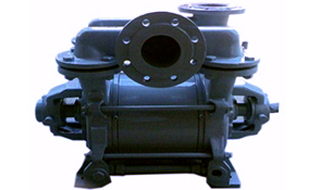 IVL-Series-Vacuum-Pump-
